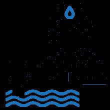 1 Телеинспекция систем канализации.