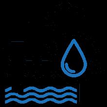 3 Поставка современных высокопрочных водоподъемных труб из нПВХ (для погружных насосов).