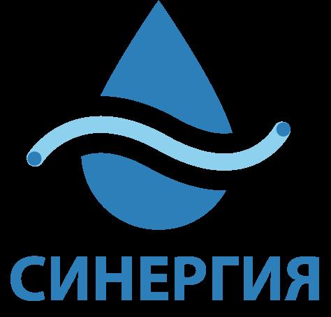(c) Aqua-energy.ru